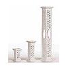 Pillars,-White-242